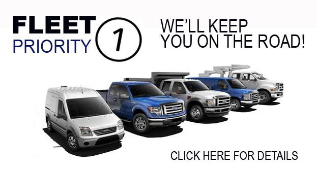 Fleet ad