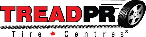 tread_pro_logo