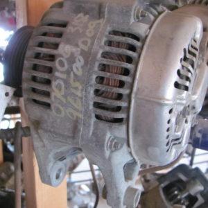 Alternator 1996 Dodge 1500