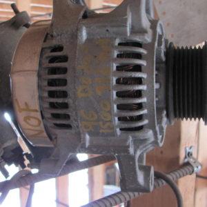 Alternator 1996 Dodge 1500 5.7