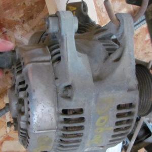 Used Dodge Alternator