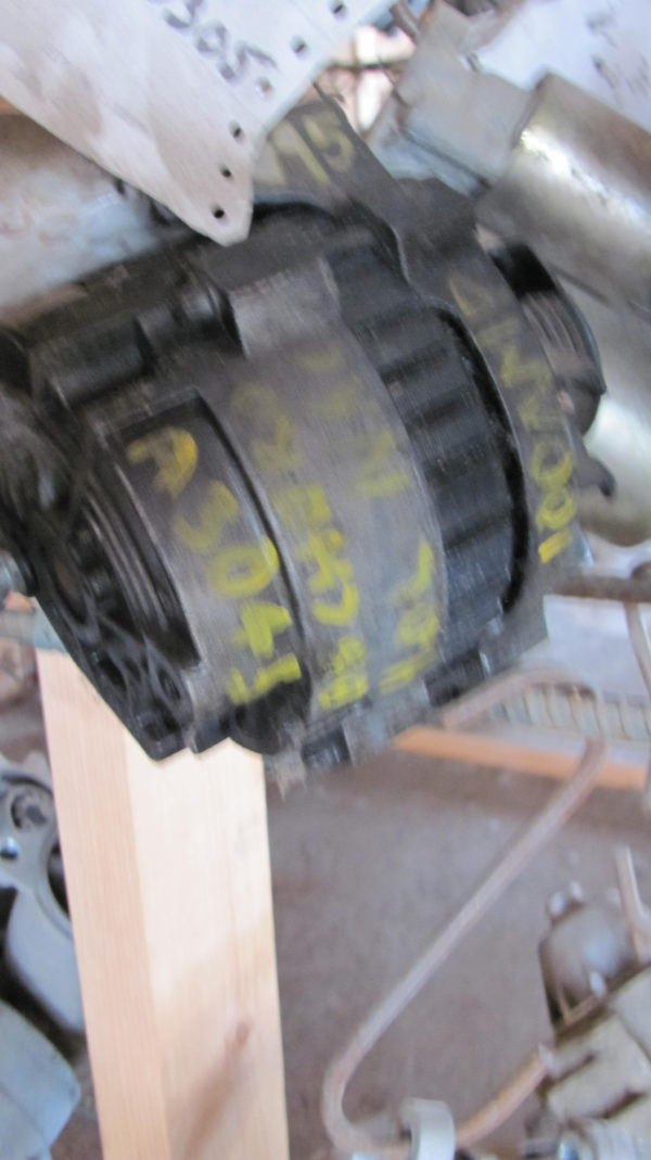 used alternator 1988 cherokee