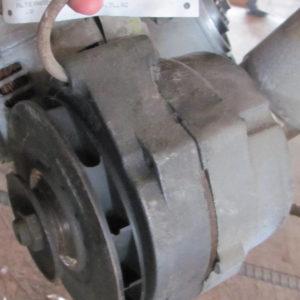 used alternator 1990 jeep
