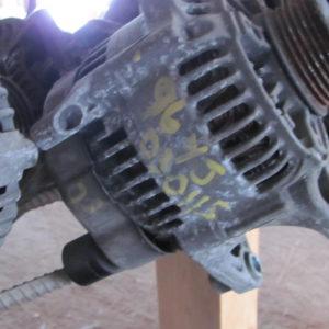 used alternator 1996 YJ