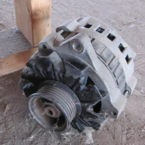 used alternator 1989 dodge