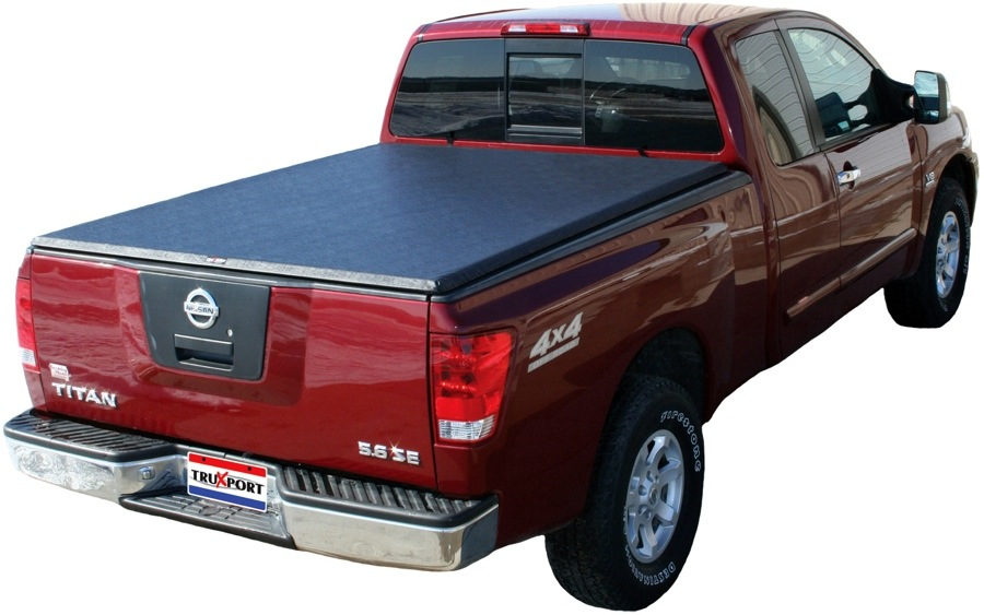 Helix 05 18 Nissan Frontier 5 0 Your 4x4 Specialists