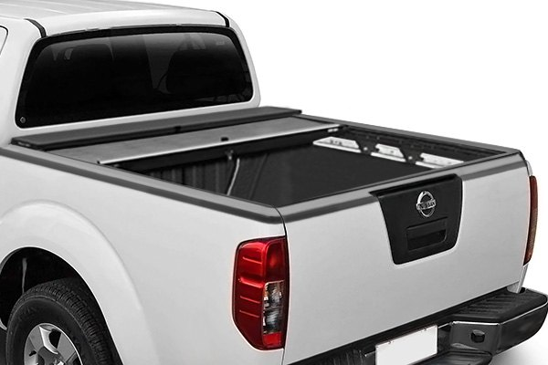 Helix Nissan Frontier 05 16 5 Your 4x4 Specialists