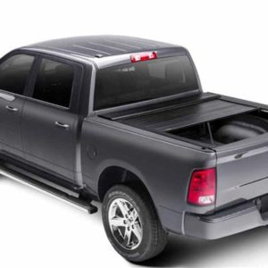 HELIX ROLL TONNEAU COVERS